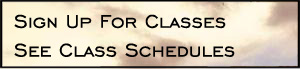 Sign Up for Classes and See Schedules